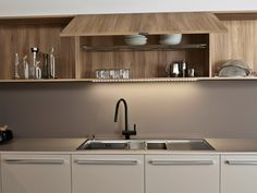 Top - Cucine Lube | Cucina | Pinterest | Tops