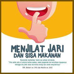 Quotes Lucu, Hadith Quotes, Muslim Quotes, Quran Quotes, Reminder Quotes, Self Reminder, Hijrah Islam, Purple Quotes, Islamic Posters