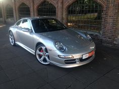 Porsche Cars For Sale, Used Porsche, Car Sales, Car Finance, Used Cars, 4x4, Vehicles, Car, Vehicle