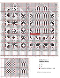 116977748341_mitten2.jpg (1027×1340)