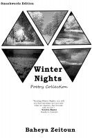 awesome Winter Nights  Get Books... http://bookswhat.com/archives/42345