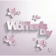 8 March Happy Womens Day 2014 Greeting Cards and Symbols Valentine's Day Greeting Cards, Christmas Greeting Cards, Christmas Greetings, Woman Day Image, Happy Womens Day Quotes, Pics For Dp, Happy Woman Day, 8th Of March, Ladies Day