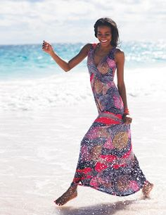 Discover our wide range of dresses for women at Boden, from smart day dresses to partywear. Summer Outfits, Summer Dresses, Summer Clothes, Girls Party Dress, Everyday Dresses, How To Make Shorts, Online Fashion Stores, Dress Skirt, Dress Outfits