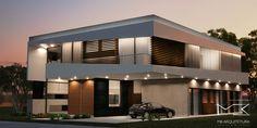 Casa Playa Vista 04