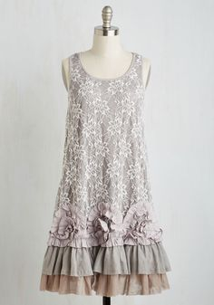 boho dresses are readily available on our site. Take a look and you wont be sorry you did. Shabby Chic Outfits, Vintage Outfits, Retro Vintage Dresses, Retro Dress, Shabby Chic Clothing, Shabby Chic Dress, Upcycled Clothing, Cute Dresses, Casual Dresses