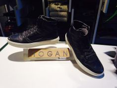 Here #Sneakers #Hogan #Rebel available on Massaboutique.eu - Discover our #Fall/Winter #Sales on Massaboutique.eu!! - Up to 40% off on a wide selection of #bags, #clothing, #footwear and #accessories