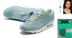 Buy Online Nike Air Max 90 Womens Green Black Friday Deals from Reliable Online Nike Air Max 90 Womens Green Black Friday Deals suppliers.Find Quality Online Nike Air Max 90 Womens Green Black Friday Deals and mor Nike Shoes For Sale, Nike Shoes Cheap, Cheap Nike, Buy Cheap, Air Max 90, Nike Air Max, Half Price Nikes, Tiffany And Co Necklace, Star Shoes