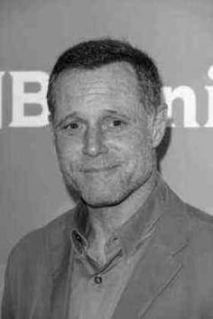 Jason Beghe quotes quotations and aphorisms from OpenQuotes #quotes #quotations #aphorisms #openquotes #citation