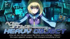 Crunchyroll & FUNimation Anime Streaming Calendar For October 30th, 2015   The Fandom Post