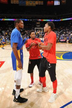 Golden State Warriors Pictures and Photos 0e67cbe37