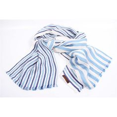 147.46$  Watch now - http://vifei.justgood.pw/vig/item.php?t=f9xo1k826660 - Light Blue ONE SIZE Tod\s womens scarf WS0290-100 LIGHT BLUE