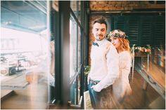 Blitzkneisser-Foto-Hochzeit-Tirol-Bilder-Heiraten-Trauung-Ehe-Ehering-Ringe-Brautshooting-Liebe-Brautpaar-Soulkitchen Innsbruck, Photo Booth, Groom, Selfie, Engagement, Portrait, Wedding Dresses, Photography, Instagram