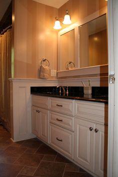 Shiloh Cabinets | Shiloh Cabinetry Bathroom Shiloh Cabinets, Bathroom  Vanities, Kitchen Cabinets, Vanity