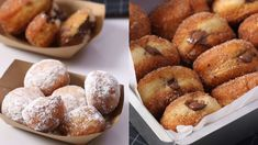 Blackberry Cake, Arabic Food, Dessert Recipes, Desserts, Doughnut, Muffin, Yummy Food, Sweets, Cooking