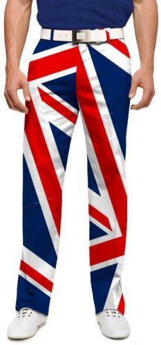 Union-Jack-Loudmouth-John-Daly-Golf-Trousers