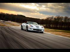 Chevrolet corvette gt wallpaper chevrolet cars wallpapers for