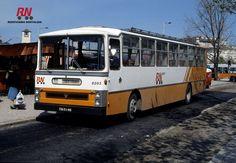 Image result for rodoviaria nacional Image
