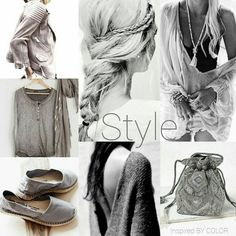 """""""Style #moodboard #style #fashion #lifestyle #life #summertime #summer #inspiredBYCOLOR"""""""