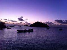 Lizard Island, Austrália