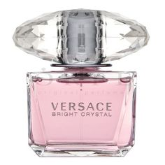 https://www.orpe.pl/versace-bright-crystal-woda-toaletowa-dla-kobiet-90-ml