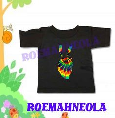 Hippie Tie Dye Peace Sign100... from RoemahNeola on Wanelo