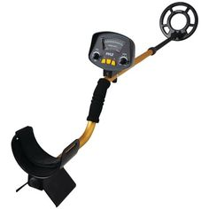 Pyle-Sports Phmd53 Phmd53 Metal Detector