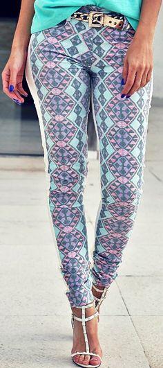Looks By Mag Deluxe | Decor E Salto Alto guarda-roupa | Hot fashion and you