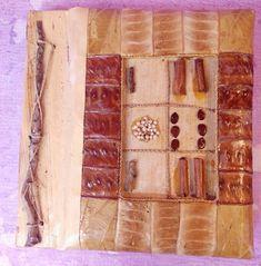 Photo On Wood, Cool Items, Artisan, Journal, Selling Online, Handmade, Ebay, Cameras, Albums