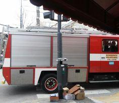 Una broma al 911 terminó en un impresionante operativo sobre Maipú