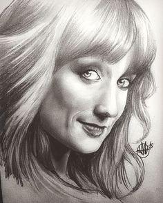Retrato a lápiz Ana Morgade #anamorgade #celebrity #sexy #eyes #art #arte #sketch #pencildrawing #portrait #retrato #dibujo #lapiz #guapa #beauty #irreverente #tucaramesuena #actriz #presentadora #morgadeces www.facebook.com/antonio.ayala.castejon.oficial