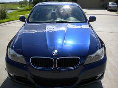 Car brand auctioned:BMW: 3-Series 328Xi Xdrive 2011 Car model bmw 328 xi xdrive awd 34 k miles 4 dr sedan auto gps 328 i no reserve