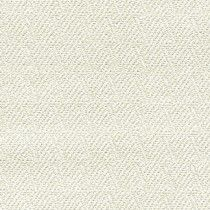 Wallcoverings | 1107 Upholstered Cloth 54 inch wide Type II Vinyl Wallcovering