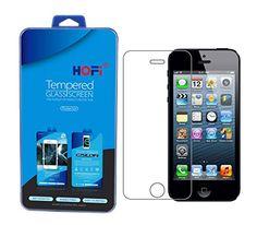 HOFi® Ultimate Premium Tempered Glass Screen Protector for iPhone 5S / iPhone 5C / iPhone 5 (1 Pack) HOFI http://www.amazon.com/dp/B00FM0A616/ref=cm_sw_r_pi_dp_s3jhwb01SMA14
