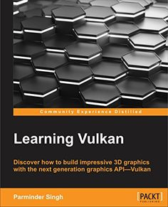 Unix operating system pdf download e book it ebooks pinterest learning vulkan pdf download fandeluxe Images