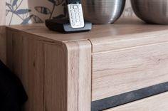 Predsieň Decodom: MODESTO  prevedenie: San Remo Sand - San Remo Sand [Entrance Hall Furniture: MODESTO  colour: San Remo Sand - San Remo Sand] Entrance Hall Furniture, San, Colour, Kitchen, House, Ideas, Color, Cooking, Home