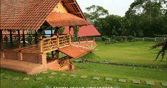 Villa Ratu Desa Pancawati, Paket Outobund Murah di Bogor, Jasa Outbound Murah di Bogor, Paket Gathering, Outing, Team Building, Camping, Trekking, Bogor, Paintball, Team Building, Archery, Rafting, Trekking, Villa, Cabin, House Styles