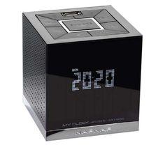 Naf Naf My clock