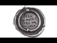 Buddha Groove Presents Thich Nhat Hanh Peace Quote Pendant Necklace Thich Nhat Hanh, Spiritual Teachers, Peace Quotes, Video Channel, Healthy Mind, Buddha, Presents, Mindfulness, Pendant Necklace