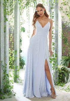 25 Best Morilee bridesmaid images in 2019  6db33ea8d