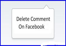 Facebook Settings, Delete Facebook, Facebook Website, You Changed, Did You Know, Knowing You, Thinking Of You, Teaching, Thinking About You