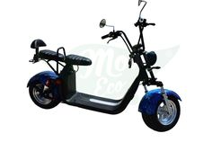BICICLETA ELECTRICA CITYCOCO HR2-4 – EEC Electric, Motorcycle, Vehicles, Bicycles, Motorcycles, Car, Motorbikes, Choppers, Vehicle