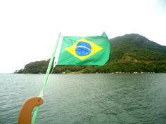 Laranjeiras - Brasil