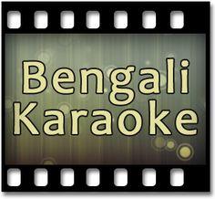 Begali Karaoke Songs:-  SONG NAME - Aailaina Aailaina MOVIE/ALBUM - Best Of Sorifuddin SINGER(S) - Sorifuddin LANGUAGE - Bangla Download @ http://bit.ly/25jffor