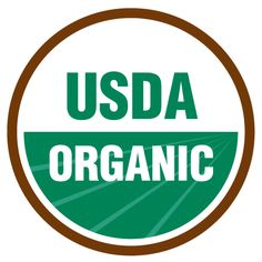 """Here at Earth's Enrichments we offer premium USDA certified organic products that are made with the finest ingredients.  Our Collection is """"Enriched by Earth…Deserved by Everyone!"""" #organic #skincare #soap    http://earthsenrichments.com/"""