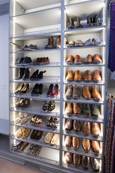 Idei de pantofar potrivit pentru hol- Inspiratie in amenajarea casei - www.povesteacasei.ro