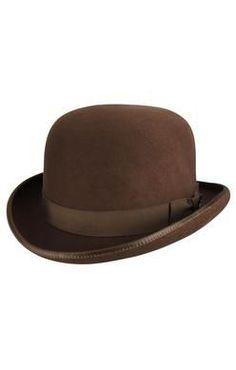 Reinsman Wool Derby Cap. 1920s Mens Costume1920s Mens HatsVictorian ... 16dc3eeeb9e4