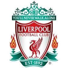 Agen Togel AmanAgen Togel Aman – Liverpool bakal lakoni laga penting pada minggu ini dan laga tersebut bakal menjadi penentu klub musim ini.
