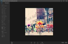 Free Photo Editors Way Easier Than Photoshop