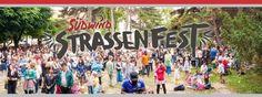 Am Samstag, 27. Mai 2017 findet das Südwind Straßenfest am Campus der Universität Wien, Spitalgasse 2, 1090 Wien, von 14:00 Uhr bis 23:00 Uhr statt. Mitwirkende sind unter anderem auch Marcus Moh D…