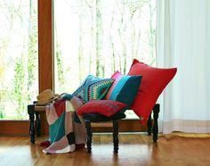 10 regras de ouro para decorar a sua sala de estar | SAPO Lifestyle